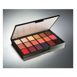 Picture of Ben Nye MediaPro Creme Contour Palette