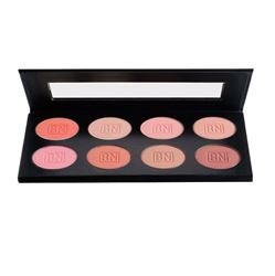 Picture of Ben Nye Fashion Rouge Palette