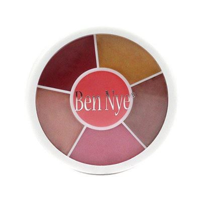 Picture of Lip Gloss Wheel