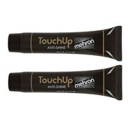 Picture of Touch-Up Anti-Shine Gel