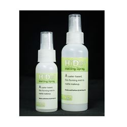 Picture of HD Matting Spray