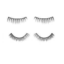 Picture of Velour Lower Lashes