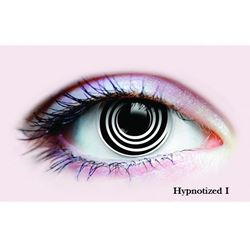 Picture of Hypnotized