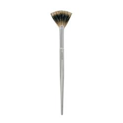 Picture of Premium Fan Brush