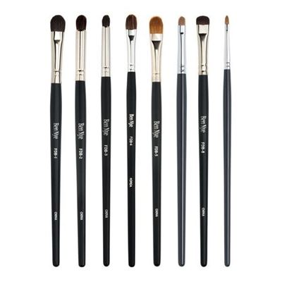 Picture of Fine Detail Brushes