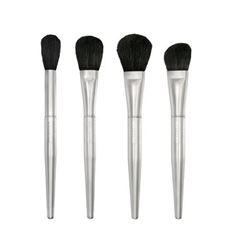 Picture of Premium Powder Brush