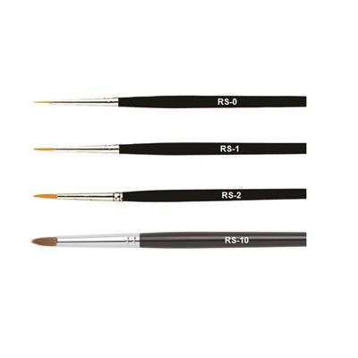 Picture of Round Brushes