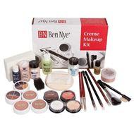 Picture of Creme Makeup Kit