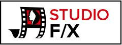 Studio F/X