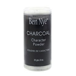 Picture of Charcoal Powder