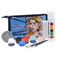Picture of The Pop Art Gal Kit