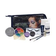 Picture of The Fairy Girl Kit
