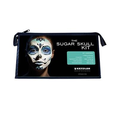 Picture of The Sugar Skull Kit