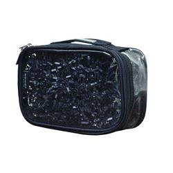 Picture of MST-140 Stackable Pouch (Small)