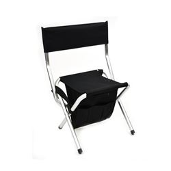 Picture of MST-680 Folding Chair