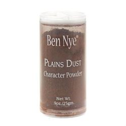 Picture of Plains Dust