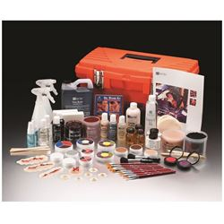 Picture of Master Moulage Kit