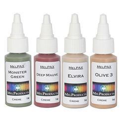 Picture of MelPAX Paint (Single colors)