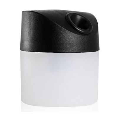 Picture of AirPod Pro Cleaning Pot