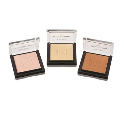 Picture of Shimmer Compacts