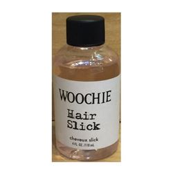 Picture of Woochie Hair Slick