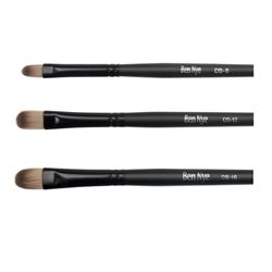 Picture of Dome Brushes