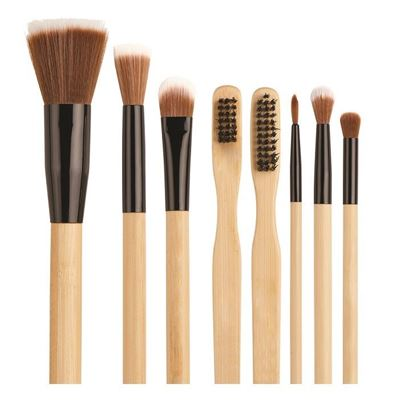 Picture of Stipple & Texture Brushes