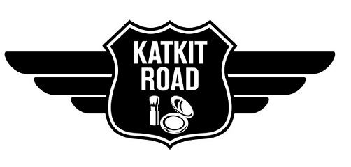 Picture for manufacturer KatKit Road