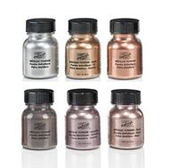 Picture of Mehron Metallic Powder