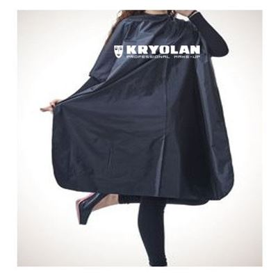 Picture of Makeup Cape
