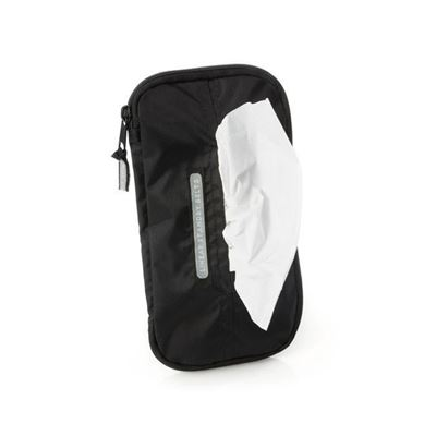 Picture of The Tissue Tote