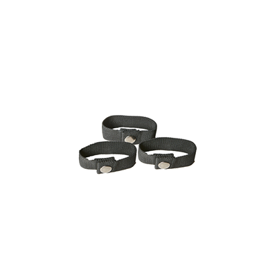 Picture of The Belt Loop (3pk)