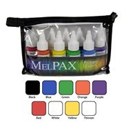 Picture of MelPAX Primary Colors Kit