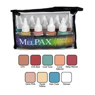 Picture of MelPAX Auxiliary Kit #2