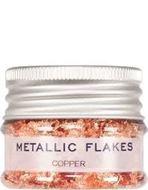 Picture of Kryolan Metallic Flakes
