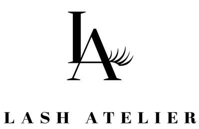 Picture for manufacturer Lash Atelier
