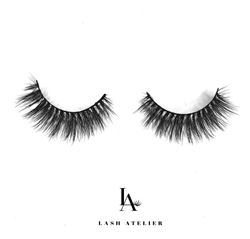 Picture of Lash Atelier - ALLURE