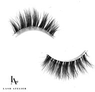 Picture of Lash Atelier - IN THE NUDE