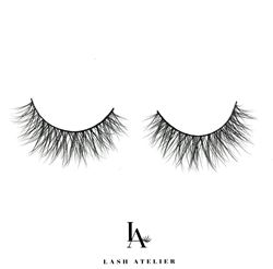 Picture of Lash Atelier - JOLIE