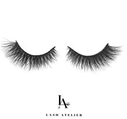 Picture of Lash Atelier - MADAME