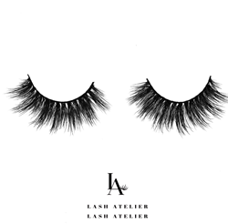 Picture of Lash Atelier - VOGUE