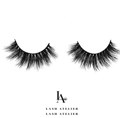 Picture of Lash Atelier - VOGUE