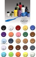 Picture of Mehron Liquid Makeup