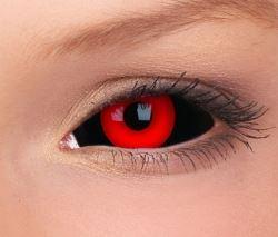 Picture of Sclera Lenses-GREMLIN/TOKYO