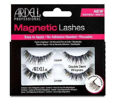 Picture of Magnetic Lashes - Demi Wispies