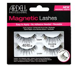 Picture of Magnetic Lashes - Double 110