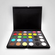 Picture of Mehron Paradise 30 Color Palette