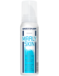 Picture of Marly Skin
