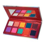 Picture of Block Party Palette