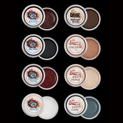 Picture of Skin Illustrator Single Pots